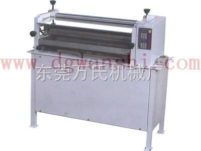 厂家低价供应涂布机 质量保证