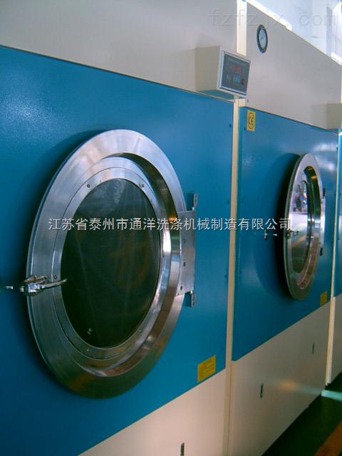 齐全-消毒烘干机 毛巾消毒烘干机