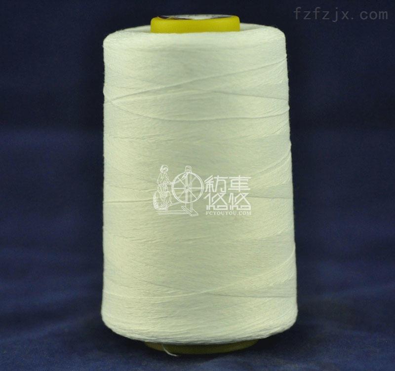 空气纠缠线-纺织布料用线