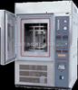 JW-XD-900氙灯耐气候试验箱