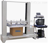 纸箱耐压试验机JW-ZXNY-2000宣城市纸箱耐压试验机